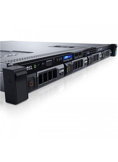 Dell PER230TR3 R230 Intel Xeon E3-1240v6 8GB 2x2TB 1x250W PSU SRV Renkli